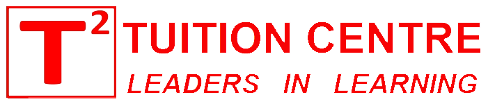 T2 Tuition | Tuition in Dagenham | Private GCSE Tuition | 11 Plus Tuition Logo